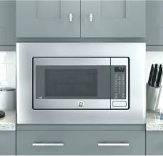 slate countertop microwave microwave cafe trim kit profile with white microwave ge slate countertop microwave slate countertop microwave