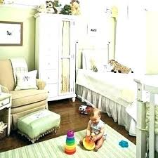 white nursery rug and blue color scheme view full size fluffy navy