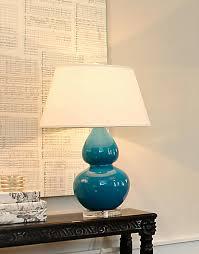 table lamps for living room. impressive design living room table lamps excellent tall for uk e