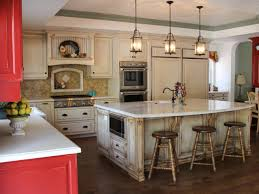 Classy Open Kitchen Design Photos on Interior Decor Home Ideas with