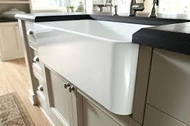 white kitchen sink undermount australia
