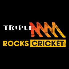 Triple M Charts Triple M Cricket Podcast Podcast Listen Reviews Charts