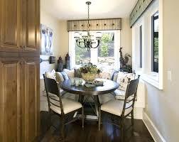 kitchen nook lighting. Breakfast Nook Lighting Light Fixtures Bases Lowes Online Houzz . Kitchen