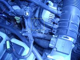 alternator wiring question picture ford explorer and ford