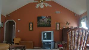 Vaulted Ceiling Decorating Living Room Decorating Vaulted Ceilings Decoratingdecorandmorecom