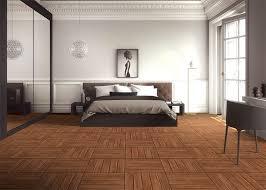 designs ceramic wood tile flooring