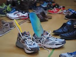 shoes for walking on concrete.  Walking Insoles350 For Shoes Walking On Concrete Boot Bomb
