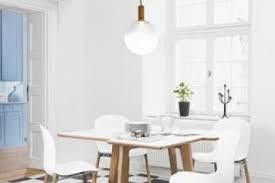 scandinavian furniture edmonton. Scandinavian Office Furniture Denma. Edmonton