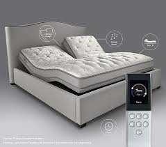 YEP. THIS IS THE NEXT BED I BUY FlexFit™ 2 Adjustable Base - Snoring ...