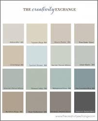 popular neutral paint colorsBest Light Grey Paint Color Hotshotthemes Com  isgifcom  Home