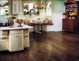 Bruce Wood Floors
