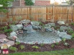 Small Picture The Garden Fish Pond Designs Koi fish pond design ideas koi