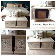 100 best 3 Hearts Style Studio Creations images on Pinterest