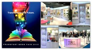 on book fair essay on book fair