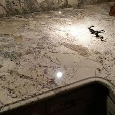photo of granite masters of nashville nashville tn united states much thanks