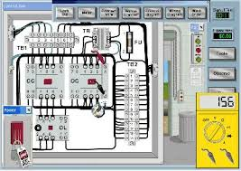 wiring diagram forward reverse motor wiring image forward reverse motor wiring diagram forward auto wiring diagram on wiring diagram forward reverse motor
