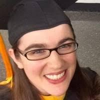 Genevieve Keenan - Psychology Extern - Mt. Washington Pediatric ...