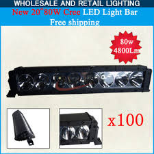 hid off road lights wiring diagram wiring diagram for car engine motorcycle dual led headlight kit moreover fog light wiring kit furthermore hella driving light relay