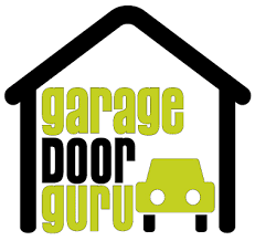 garage door guruGarage Door Guru Cute Liftmaster Garage Door Opener For Garage