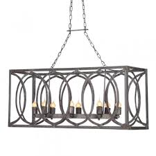 large rectangular pendant light fixture rustic modern chandelier chandelier canada black chandelier dining room bronze rectangular crystal chandelier