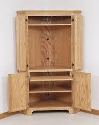 colored corner desk armoire. Office Armoire Ikea. Colored Y Corner Desk