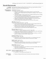 Resumes For Retail 24 Resumes For Retail Sales Associates Lock Resume 13