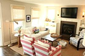 interior furniture layout narrow living. Small Narrow Living Room Ideas With Tv Large Size Of Layout Fireplace . Interior Furniture