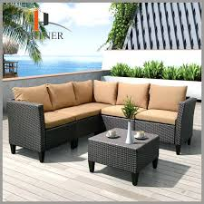 hobby lobby outdoor furniture simple design hobby lobby outdoor furniture cozy hobby lobby outdoor side table hobby lobby outdoor furniture