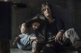 who s taking care of judith and rj