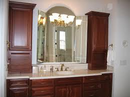 Kitchen Bathroom Remodeling Sandstar Remodeling Kitchens Baths Kitchen Bath Design
