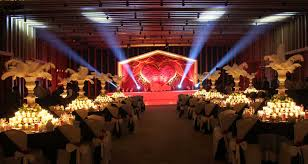 Events Management Companies In Delhi Ncr Event Organisers In