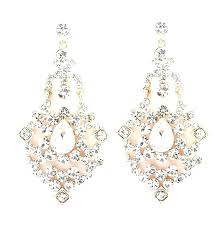 extra large chandelier earrings large crystal chandelier earrings light images light ideas large chandelier earrings big