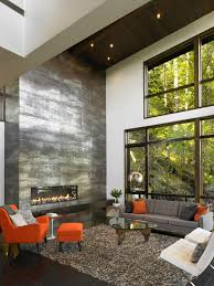 18 stunning design ideas for fireplace wall