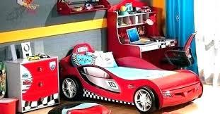 racing car bedroom furniture. Childrens Racing Car Bedroom Furniture Race Accessories Decorations For