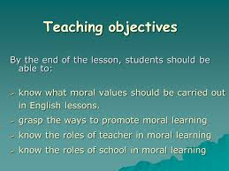 what are moral values for students moral values to teach your essay on importance of moral values in students life