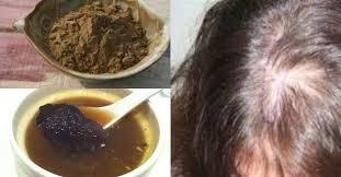 gotu kola hair loss. Fine Kola 12 Excellent Herbs For Hair Fall Problems With Gotu Kola Loss U