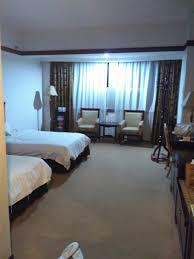 he xing hotel au 47 2019 s hotel reviews guangzhou china photos of accommodation tripadvisor