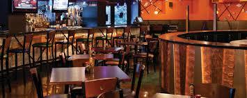 Heavenly Village Restaurants Marriotts Timber Lodge