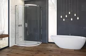 fiberglass shower enclosures walk in shower doors the shower door tub glass panel bifold shower door
