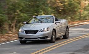2018 chrysler 200 convertible. perfect 2018 2013 chrysler 200 convertible v6 to 2018 chrysler convertible v
