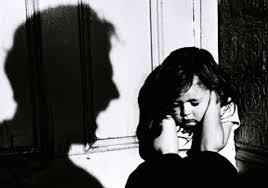 Kết quả hình ảnh cho trẻ bị xâm hại
