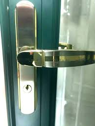 slider door lock repair sliding door handles replacement sliding glass door handle replacement parts sliding door