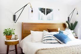 west elm style furniture.  style attic overhaul  renovation tips by chelseapetaja  westelm intended west elm style furniture