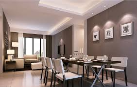 Modern Living Dining Room Living Room With Dining Room Designs Living Dining Room Combo