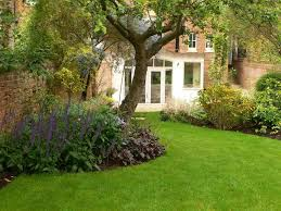 Small Picture Garden Design Garden Design with Country Home And Garden with