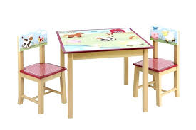 table chair for toddler. Tables And Chair Sets Wooden Toys Toy Childrens Table Chairs Set Decor Ideas View Larger Kmart . Desk Gorgeous Reclaimed Wood Kids For Toddler