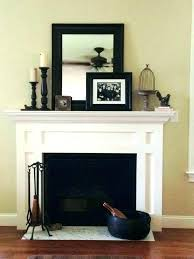 chimney ideas chimney decoration ideas modern fireplace mantel decor the best r on for mantle fire