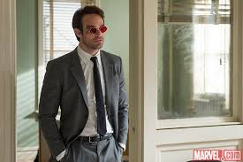 Image result for daredevil tv
