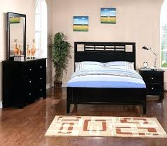 Boys Bedroom Suites Small Images Of Boys Bedroom Set Little Boy Bedroom  Suites Kids Bedroom Sets Boys Little Boys Bedroom Colors Benjamin Moore