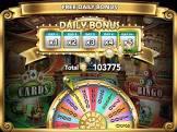 Grand казино – ваш идеальный досуг в сети
